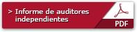 btn-inf-audit